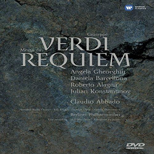 verdi-messa-da-requiem-dvd-2012