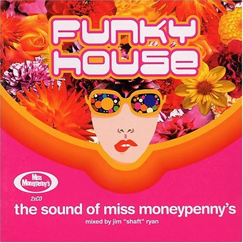 Funky-House-The-Sound-of-Miss-Moneypennys