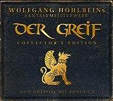 Der Greif (Collector's Edition)