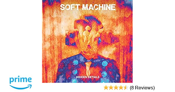 soft machine discography torrent download