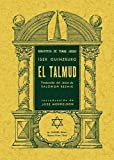 El Talmud (Tapa blanda)