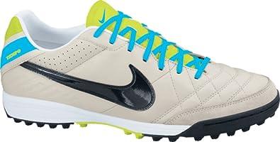 scarpe da calcio nike tempo