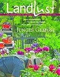 Landlust - Die aktuelle Zeitschrift Mai/Juni 2012