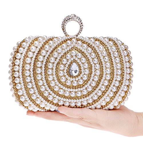 europäische und amerikanische handtaschen, elegante damen - taschen, europäischen und amerikanischen bankett - taschen, dinner - taschen,des