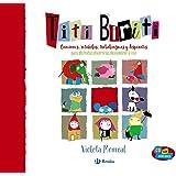 Titi Biriti (Castellano - A Partir De 3 Años - Libros Didácticos - Otros Libros)