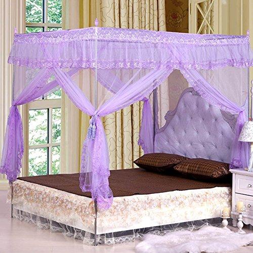 cushionliu-piso-de-acero-inoxidable-mosquiteros-bold-engrosamiento-soporte-tres-abrir-el-princess-pa