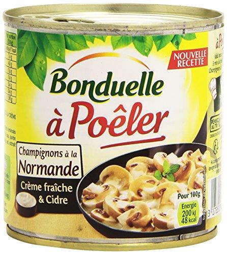 bonduelle-champignons-a-la-normande-a-poeler-400-g-lot-de-6
