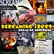Ocean of Confusion: Songs 1989 - 1996