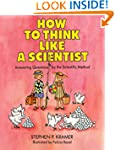 How to Think Like a Scientist: Answer...