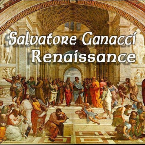 Renaissance (Original)