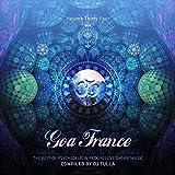 Goa Trance Vol.34