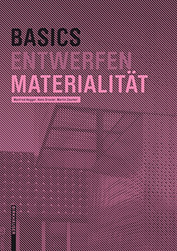 basics-materialitt