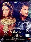 Jodhaa Akbar (REGION 0)[DVD]
