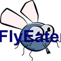 FlyEater