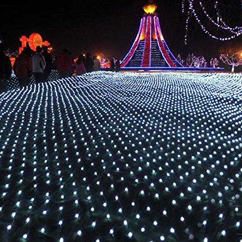 672-led-4m-6m-net-light-net-mesh-fairy-lights-twinkle-lighting-christmas-wedding-220v-white