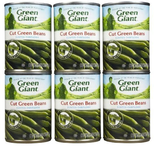 green-giant-cut-green-beans-145-oz-6-cans-by-n-a
