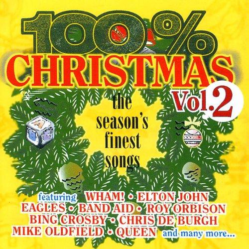 100-christmas-vol-2