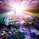 Songtexte von California Sunshine - Let There Be Light