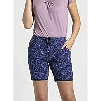 Jockey Women's Modern fit Modal Shorts