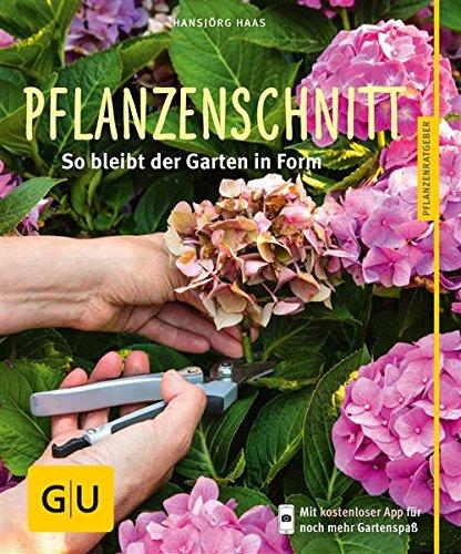 pflanzenschnitt-gu-pflanzenratgeber