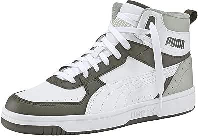 PUMA Rebound Joy, Sneaker Unisex-Adulto