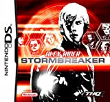 Cheapest Alex Rider Stormbreaker on Nintendo DS