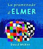 """Afficher """"La promenade d'Elmer"""""""