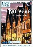 Norvège - Les chemins du nord