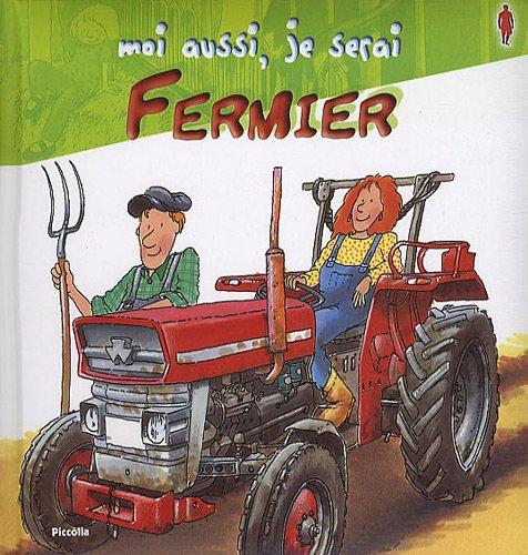 "<a href=""/node/16787"">Moi aussi, je serai fermier</a>"