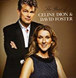 The Best Of Céline Dion & David Foster von Céline Dion & David Foster