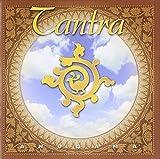 Tantra
