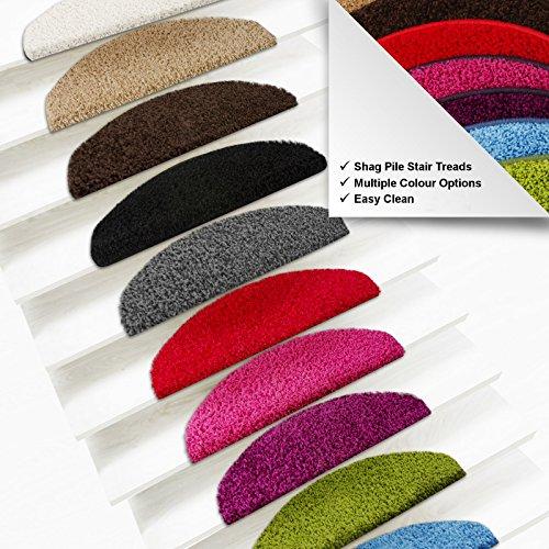 casa-purar-shaggy-stair-tread-mats-sphinx-cream-15-piece-set-25-x-65-cm-multiple-colours-durable-non