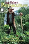 Sepp Holzer's Permaculture (English E...