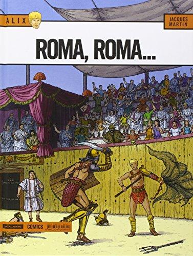 roma-roma-alix