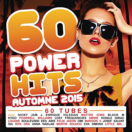 60-power-hits-2015