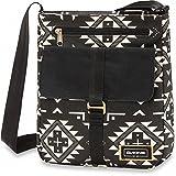Dakine Lola Shoulder Bag, 2-Liter