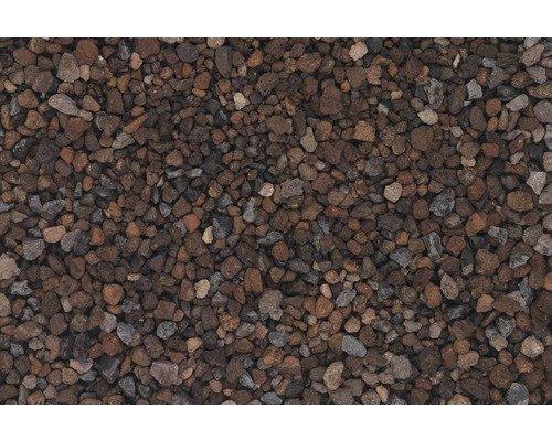 natural-mente-piedras-de-lava-lava-grava-grano-8-18-mm-1-saco-15-kg-piedra-natural-granulado-grava-k