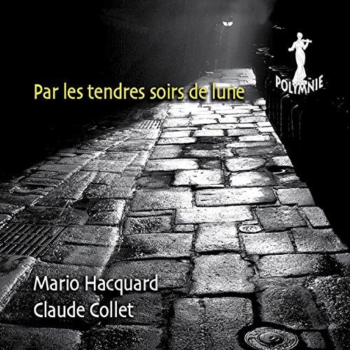 Romance du prisonnier (Denise Centore)