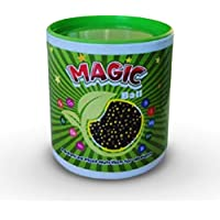 MAGIC BALL - All in One Plant Food All in One Fertilizer ( A Balanced Plant Nutrition for All Plants )