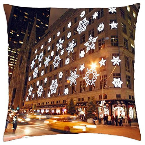 saks-fifth-avenue-funda-de-cojn-18