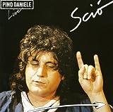 Live - Scio -