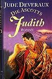 Die Ascotts / Judith / Alicia / Clarissa / Fiona. Die große Familiensage komplett, alle 4 Bände (Die Ascotts)