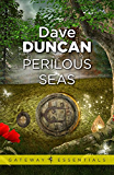 Perilous Seas: A Man of His Word Book 3