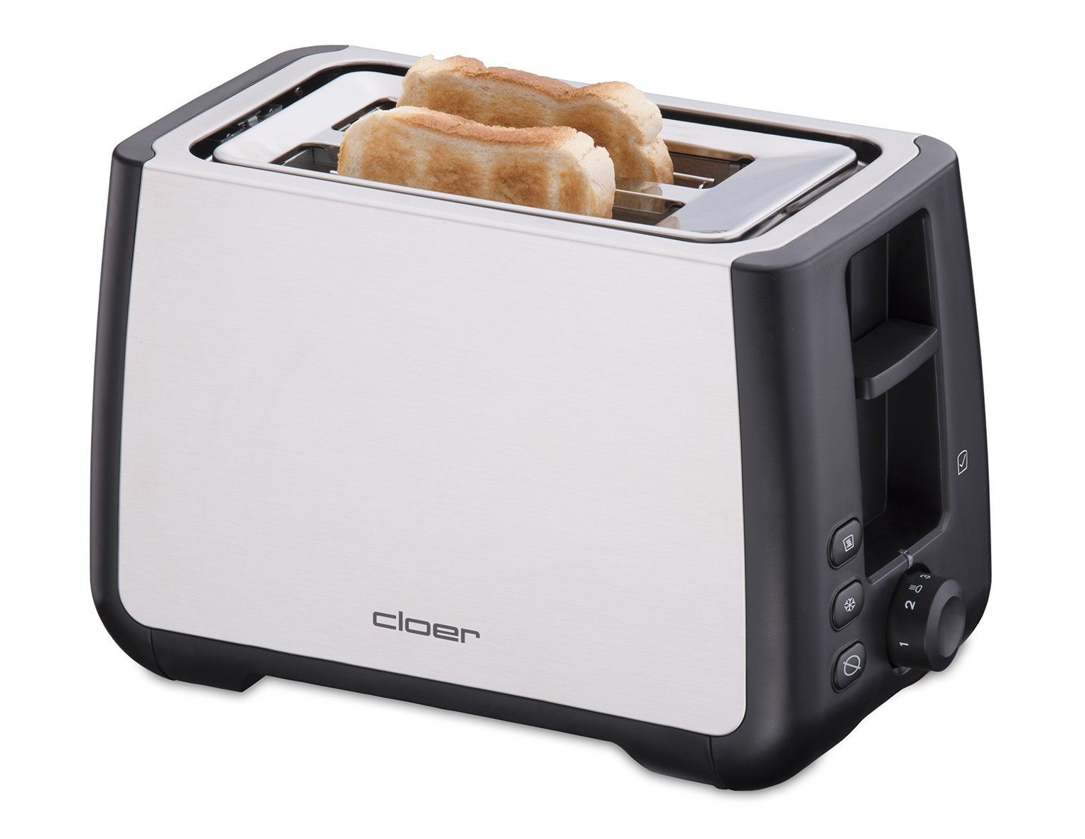 Cloer-King-Size-Toaster