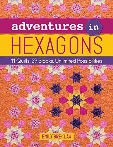 adventures-in-hexagons-11-quilts-29-blocks-unlimited-possibilities
