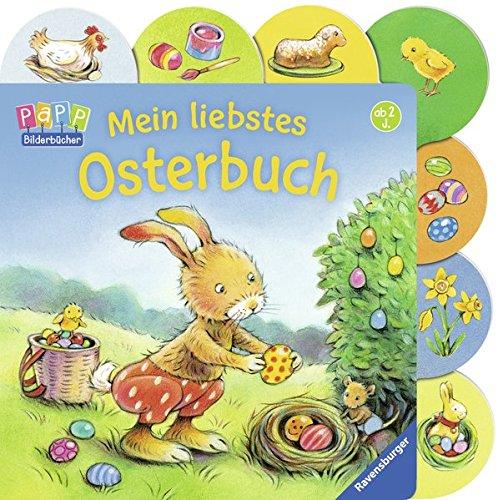 uch (Oster-spielzeug Für Kinder)