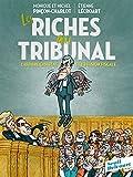 Riches au tribunal