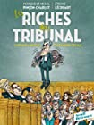 Riches au tribunal