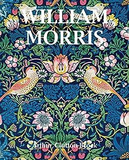 William Morris di [Clutton-Brock, Arthur]