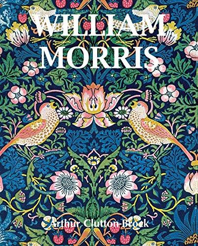 William Morris -